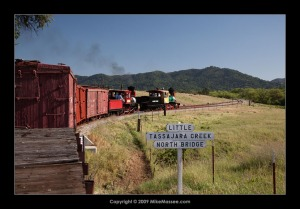 09-05-09_Pacific_Coast_Railroad-7189
