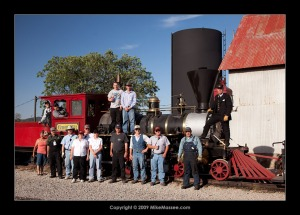 09-05-09_Pacific_Coast_Railroad-7209
