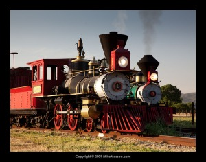 09-05-09_Pacific_Coast_Railroad-7313